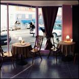 Ресторан Окулус - фотография 4