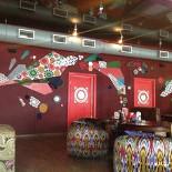 Ресторан Чайхана - фотография 4