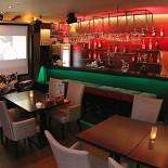 Ресторан Travel Café - фотография 5