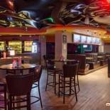 Ресторан Papa's Bar & Grill - фотография 3