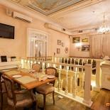 Ресторан Трюфель - фотография 5