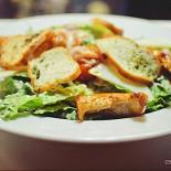 Ресторан Фартук - фотография 1