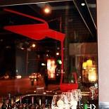 Ресторан Антрекот - фотография 4