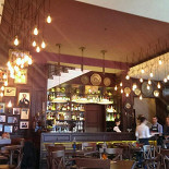 Ресторан Артист - фотография 5