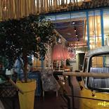 Ресторан Счастье - фотография 1
