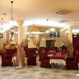 Ресторан О'Кино - фотография 4