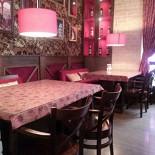Ресторан Carrera - фотография 2