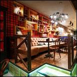 Ресторан Кембридж - фотография 5