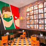 Ресторан Питькофе: Light - фотография 2