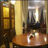 Ресторан Сычуань - фотография 6