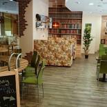 Ресторан Bread Bay - фотография 3
