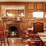 Ресторан Свинья и бисер - фотография 2
