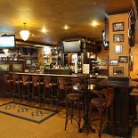 Ресторан Shamrock - фотография 3
