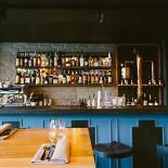 Ресторан Южане - фотография 4