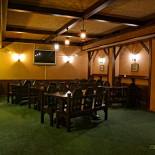 Ресторан У Вакано - фотография 2