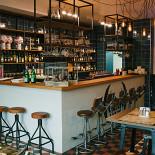 Ресторан Crab Pub - фотография 3