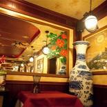 Ресторан Красный терем - фотография 3