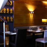 Ресторан Барашка - фотография 6