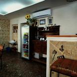 Ресторан Golden Café - фотография 1