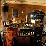 Ресторан Безухов - фотография 3