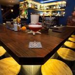 Ресторан Кусто - фотография 6
