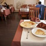 Ресторан Хинкальная №1 - фотография 4