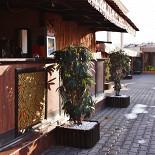 Ресторан Сахара - фотография 4