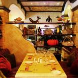 Ресторан Рыба & Крабы - фотография 5