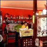 Ресторан Ботаник - фотография 5