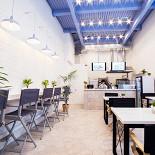 Ресторан Gokos - фотография 2