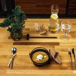 Ресторан Origami - фотография 3