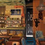 Ресторан Твой бар - фотография 1