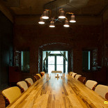 Ресторан George Best - фотография 3
