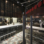 Ресторан Cheapside - фотография 4