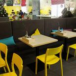 Ресторан Сироп - фотография 1