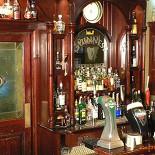 Ресторан St Patrick's Corner - фотография 4