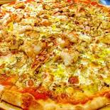Ресторан La pizzeria - фотография 2
