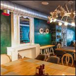 Ресторан Кулинарная лавка «Хмели & Сунели» - фотография 5