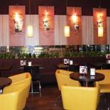 Ресторан Coffeeshop Company - фотография 4