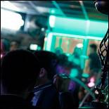 Ресторан Cocktail Bar - фотография 1