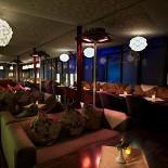 Ресторан Del mare - фотография 5