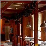 Ресторан Beerloga - фотография 3