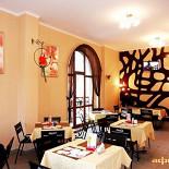 Ресторан Катюша плюс - фотография 1