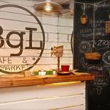 Ресторан BGL - фотография 3