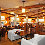Ресторан Тсуру - фотография 5
