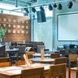 Ресторан Beerman & Бар - фотография 4
