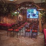 Ресторан Дружкова кружка - фотография 3