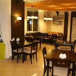 Ресторан Джузеппе - фотография 4