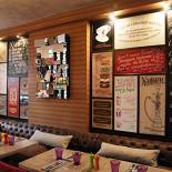 Ресторан Карамель - фотография 5