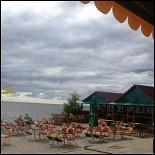 Ресторан У камина - фотография 2